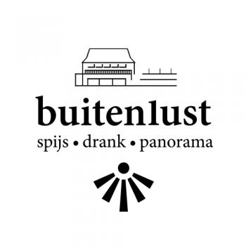 buitenlust-logo2