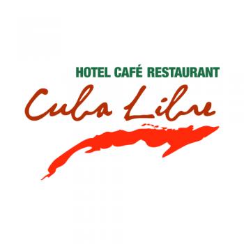 cuba-libre-vijlen-logo