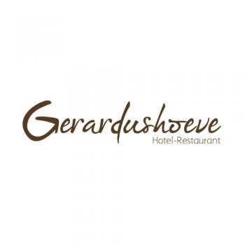 gerardushoeve-logo
