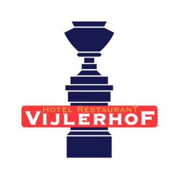 vijlerhof-logo
